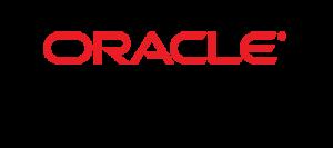 Oracle EBS logo